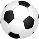 Football Transfer News 2020 Download for PC Windows 10/8/7
