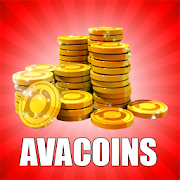 Tips for Avakin Life Free Avacoins