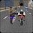 Real Bike Racer: Battle Mania logo
