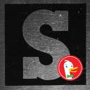 Sidebar for DuckDuckGo