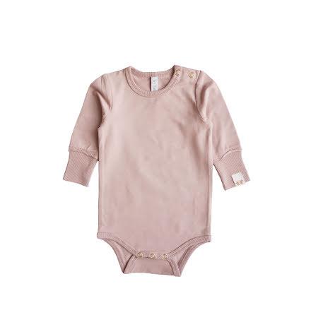 By Heritage Linus Body Vintage Pink