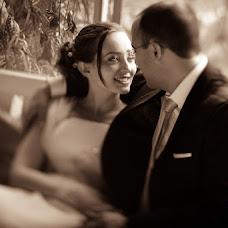 Wedding photographer Orr Zahavi (zahavi). Photo of 21.01.2014