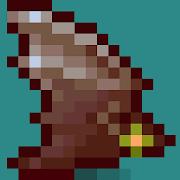 Underworld: dark legends MOD APK 1.2 (Mega Mod)