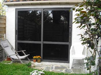 studio à Le Boulou (66)