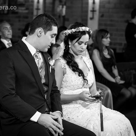 Fotógrafo de bodas oscar herrera (oscarherrera). Foto del 22.12.2017