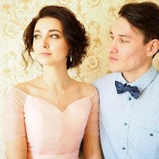 Wedding photographer Ayrat Gaynutdinov (iartguy). Photo of 06.10.2018