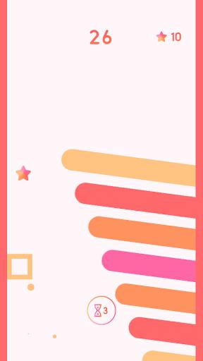 Cube Hop screenshot 5