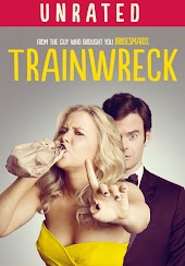 Trainwreck (Unrated)