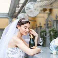 Свадебный фотограф Николай Абрамов (wedding). Фотография от 01.08.2018