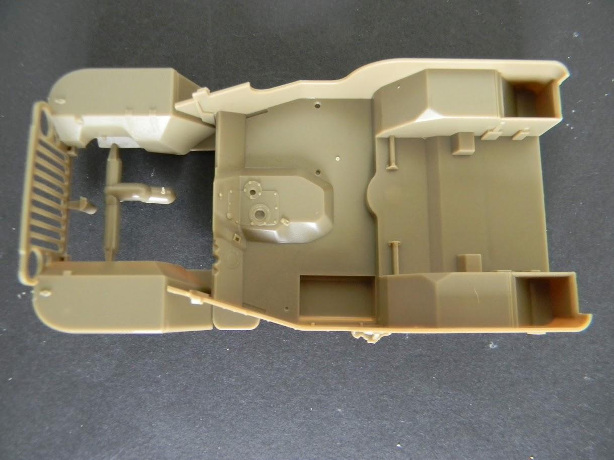 GPW 1942 Ford Bronco Model : revue de détail et montage R6i6Dbxx7uKuB_hAwoWWrHOgx7Ew2pyanelY-S0LmFgqiiCprEv5YXTVf35_rL48Hl84BLP5IKUEpH57Kv3cD0WhAeMyLBH2iSStQMvcUUQM_gkxrDR58c7tr5Q-0fET9oFs8VTmBLo0x9kFj5i6iw69--14Rd2gplHP7V8eBG-GM5vb2gy8ezgXyN5P-raQDlZ-nUyX3YgSP-QyO9l0YfGumsPx-ucjeh_HcsmgWMN4Mf7TFW6xSqk_XWeybKpfSGVFOQARlhRBkjEKYmBDuVwSCPRLA4S3unSdbgMLvSmZmMdHGQ_L_vJc0tGrlC_CoArMTriLSJSGUIC92IqtKZEcwRVR4vc1mdJzOP6Ufqrmoy7hwEXosxMjU-vUdhB8O6oYJpGKFkCW3g4g8kyE2Dn8il7ZyMZ8D8C0MuSluaqP51xVa7owmW6WEtfMalUvZrr8yr-5CAirf-oIa95eiaXaSvQpaci84CD9SLIJyQ7uww_FRwTMtmc4fFE590uZq8tw2JlGP4T0nW75_QGCRUKfl-iPB2RAi9iW6sjTJCI9WiU3gmgzEWIezjseDZtWYDTXo4OuMF4DjLYOlk82-ws_X0UepvA6Vl0lKhU_gloZ8-I7P8QOZ5w0MZRHaMjrVw4w9GhtrjdL2x30sBYGQsWcaSfdMZUl=w1219-h914-no