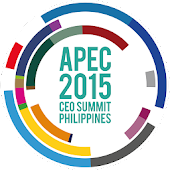 APEC 2015 CEO Summit