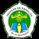 MA NU Mranggen Download for PC Windows 10/8/7