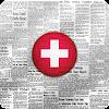 Suisse Actualités