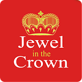 JEWEL IN THE CROWN KILMARNOCK