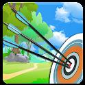 Archery Arrow Shooting Free icon
