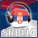 Radio Srbija icon