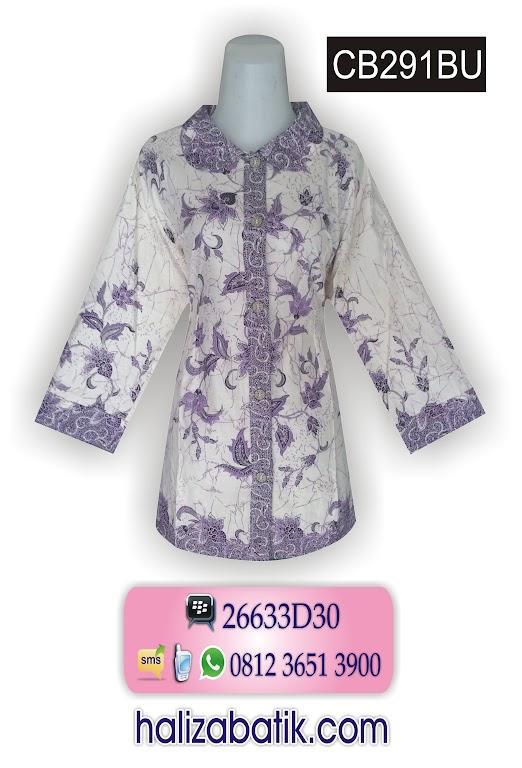 batik wanita, butik baju wanita, batik modern,