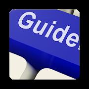 Summary RCOG Guidelines