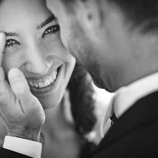 Wedding photographer Andrea Giorio (andreagiorio). Photo of 04.09.2017