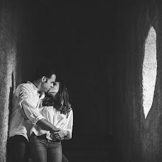 Fotógrafo de bodas Jordi Tudela (jorditudela). Foto del 29.05.2018