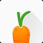 食谱 icon