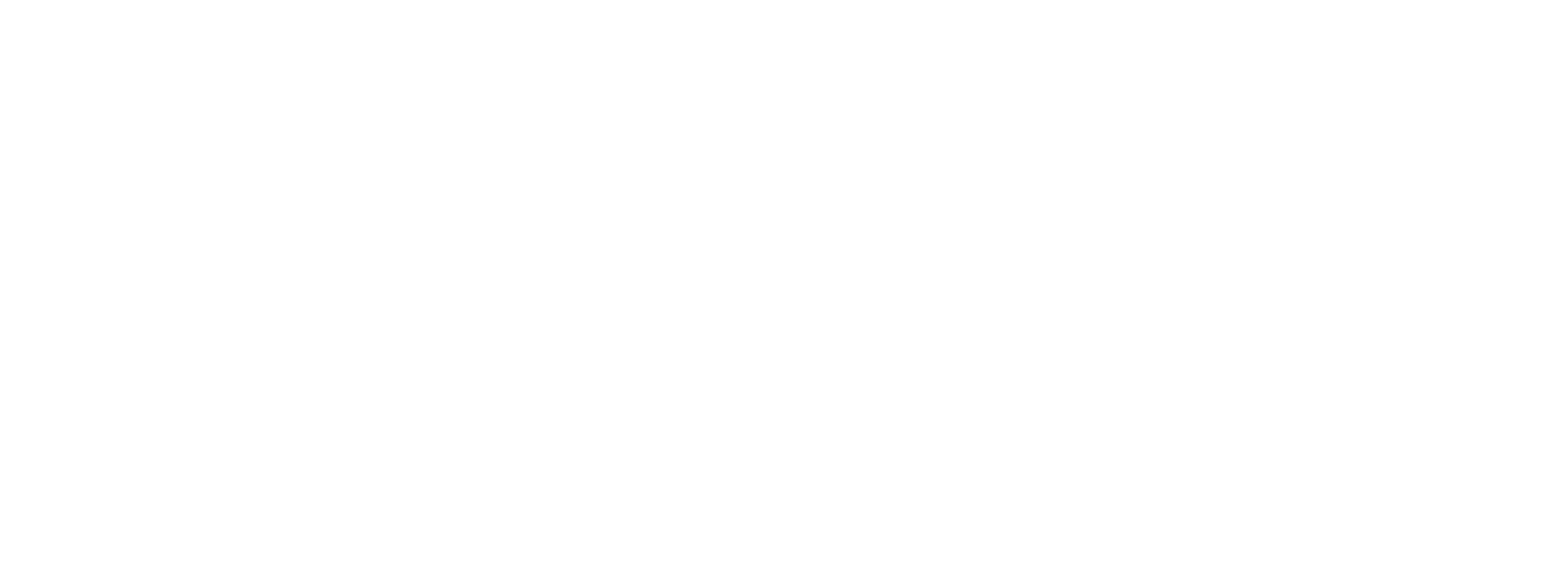 My Energetic Tribe