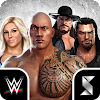 WWE Champions 2019 무료 퍼즐 RPG 게임