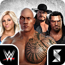 WWE Champions file APK Free for PC, smart TV Download
