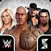 WWE Champions 2020 icon