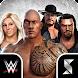 WWE Champions 2019 - 無料パズルRPGゲーム