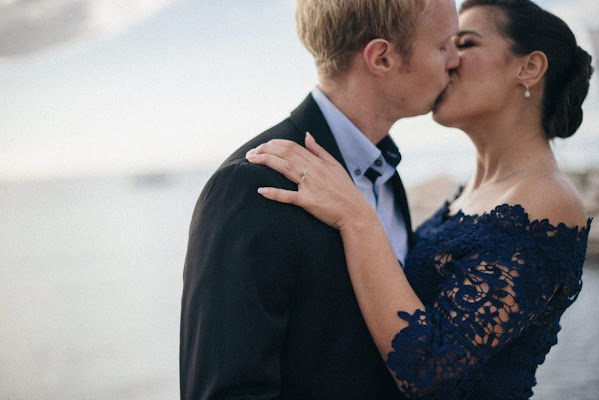 Wedding photographer Nina Roland (ninaroland). Photo of 01.02.2017
