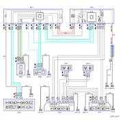 peugeot 407 wiring diagram full - Apps on Google Play