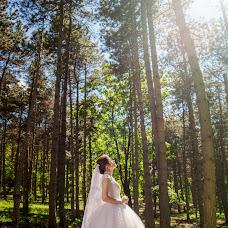 Wedding photographer Ruslan Irina (OnlyFeelings). Photo of 01.06.2017