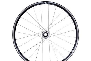 """ENVE Composites G27 Wheelset - 650b/27.5"""", 12 x 100/142mm, XDR, Black, 24H alternate image 1"""