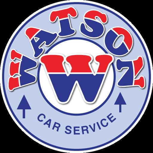 Watson Car Service