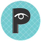 Parallel Eye - Online Tutoring App
