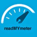 readMYmeter icon