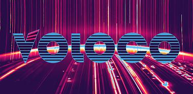 Voloco 6.7.0 Pro - Auto Voice Tune, Harmony Mod APK