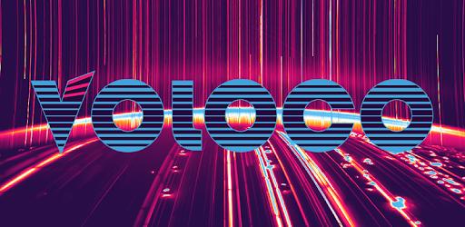 Voloco - Auto Voice Tune, Harmony Mod By ChiaSeAPK.Com
