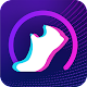 Easy Pedometer icon