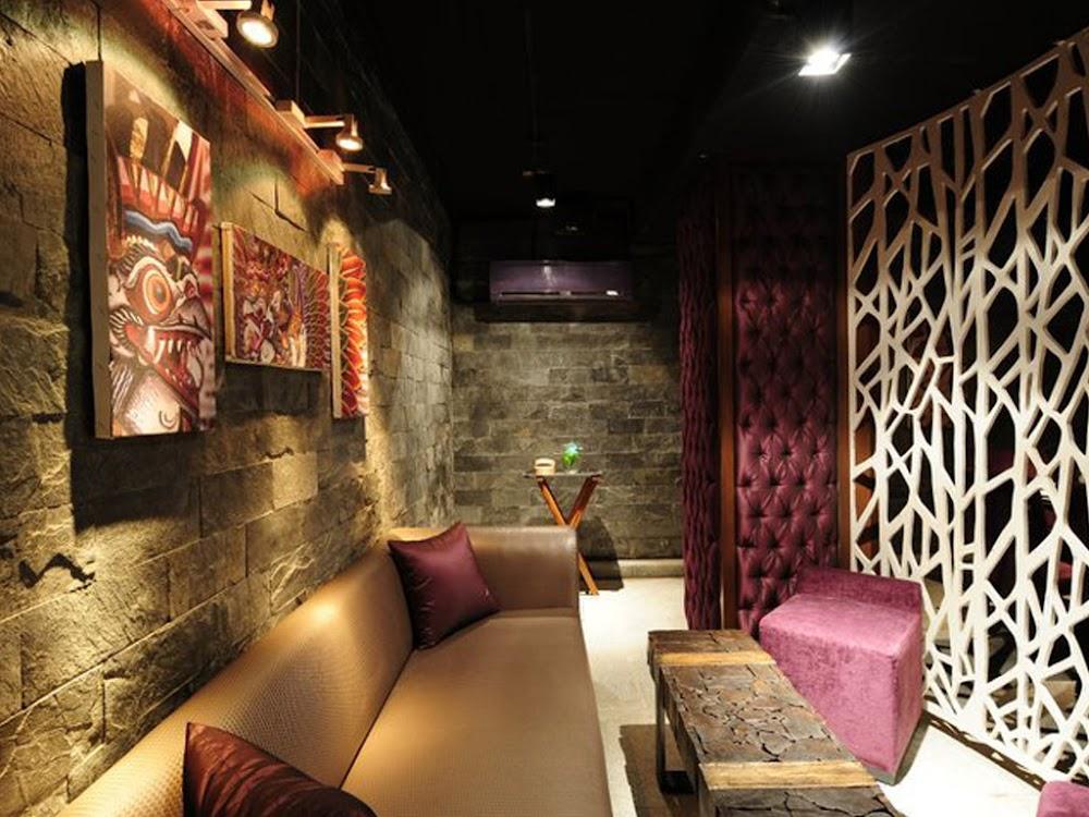 best-buffet-hyderabad-urban-asia_image