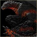 Free Dragon Wallpaper icon