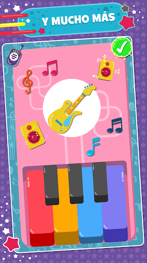 Disney Junior Express screenshot 8