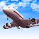 Flight Simulator 3D: Airplane Pilot Download for PC Windows 10/8/7