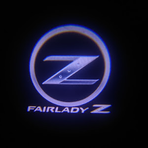 フェアレディZ Z33のカスタム事例画像 まぁ専用Zさんの2020年10月01日15:19の投稿