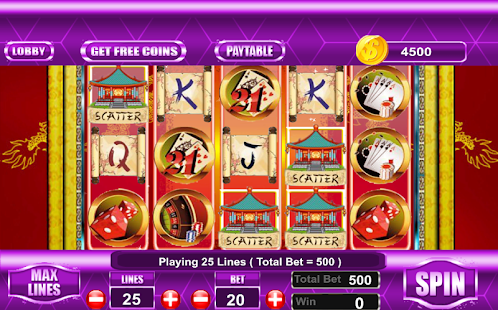 Omega Gaming Slot Machines - Play Free Omega Slots Online
