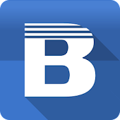 Briteli - Discover Useful Apps