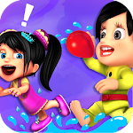 Water Fun – Kids Game icon