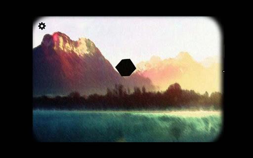 Cube Escape: Seasons 2.2.1 screenshots 1