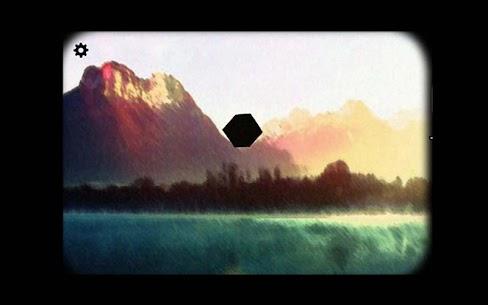 Cube Escape Mod Apk: Seasons 1